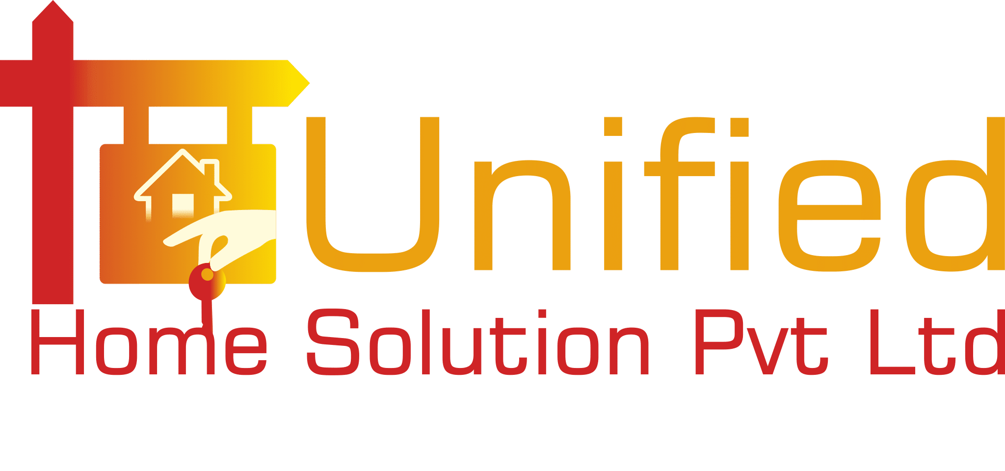 Interior Designers In Lucknow | Unified Home Solutions