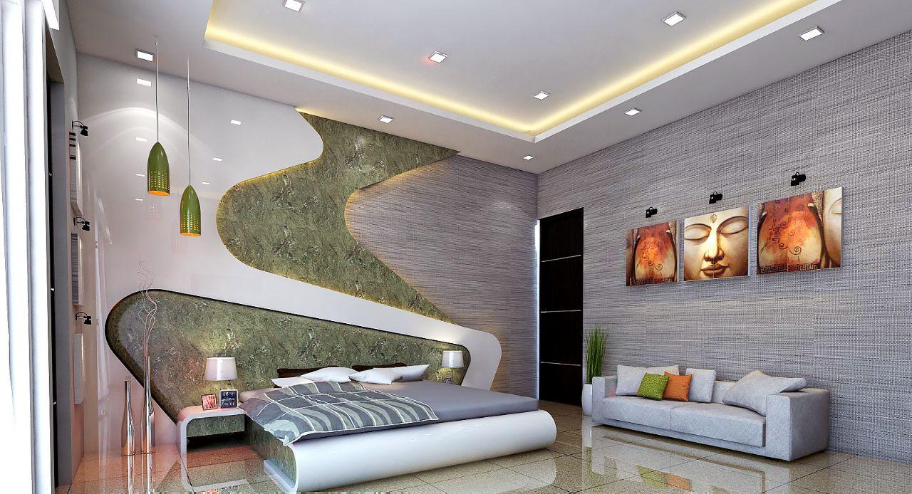 Interior Decorators in Lucknow