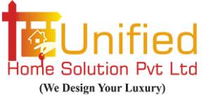 unified-home-solution