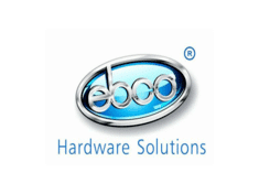 ebco_logo.jpg