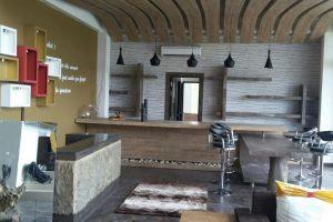 interior designer in lucknow