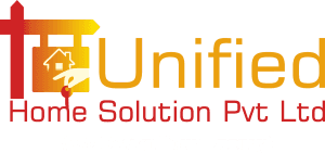 interior designer in lucknow, interior decorators in lucknow