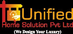 interior designer in lucknow, interior decorators in lucknow