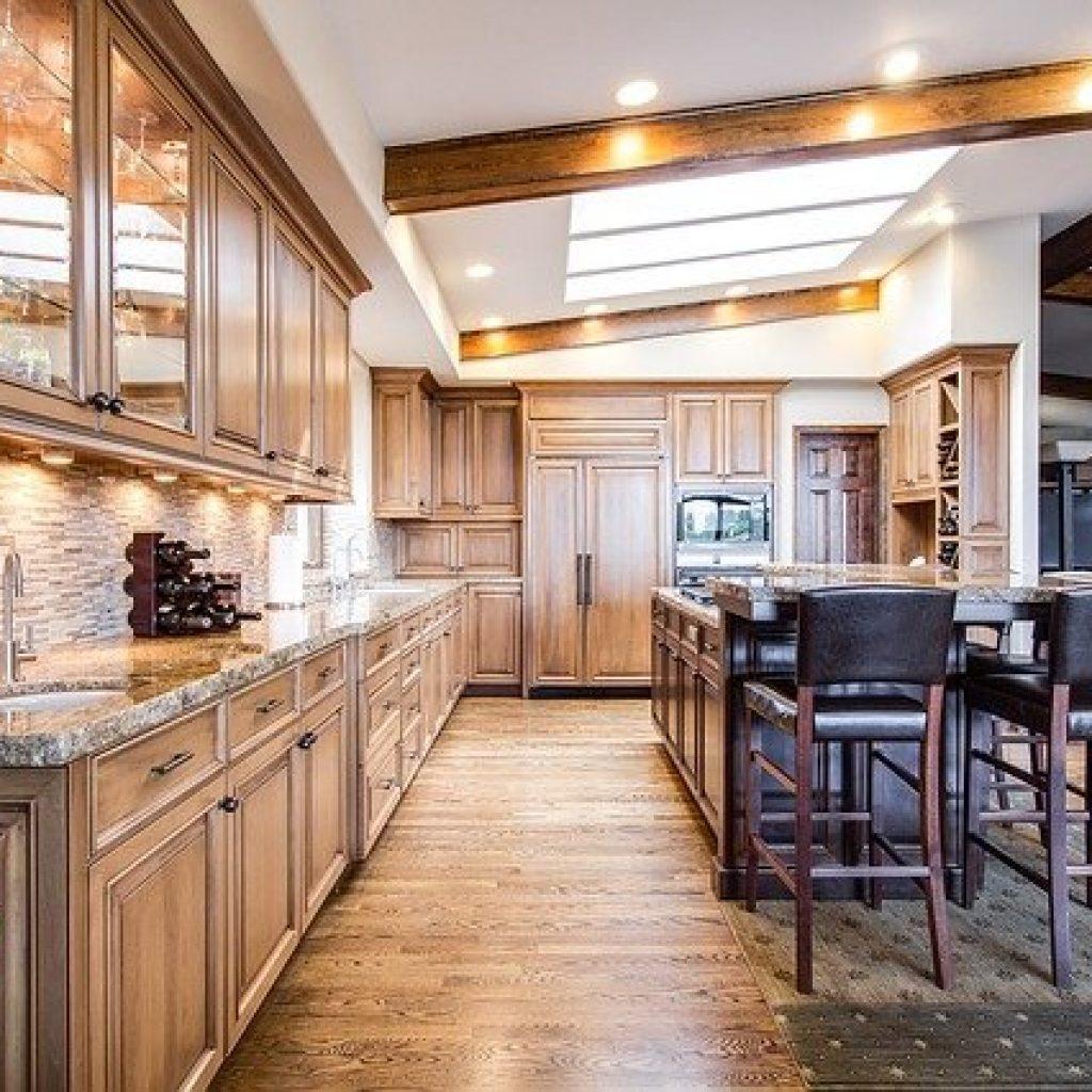 Indian Home Interior Design
